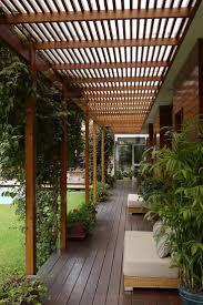photos de pergola 753 best canopy shelter awning baldachin baldaquin pergola