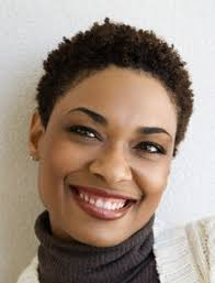 short hair styles for black natural hair for women over 60 beautiful natural short black hair styles free download