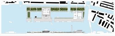 archiprix project p17 0955 ground floor new island multicult temple and copenhagen opera enlargement in new window