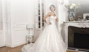 magasin robe de mariã e pas cher robe de mariée créations