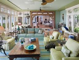 Living Room Traditional Furniture 15 Traditional Tropical Living Room Designs Home Design Lover