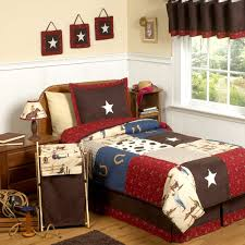 horse bedding cowgirl collection for girls msexta