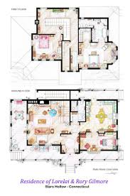 The Chandler Chicago Floor Plans by 61 Best Floorplans Images On Pinterest Floor Plans Architecture