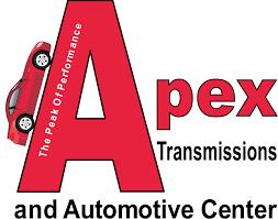 lexus in durham nc transmission shop durham u0026 raleigh nc transmission replacement