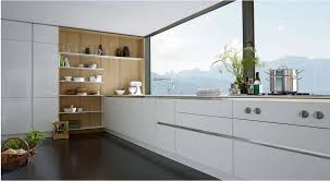 incredible modern kitchen cabinets miami kitchen druker us