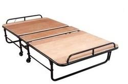 Wooden Folding Bed Folding Bed At Best Price In India