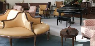 Upholstery Tampa Fl Furniture Bayou Upholstery Commercial Tampa Fl