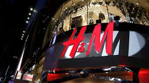h m s offers benefits to new hires money
