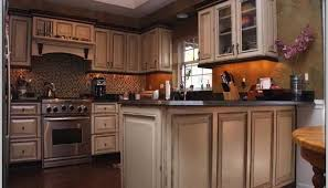 most popular cabinet paint colors exitallergy com