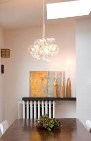 wall lights without wiring attractive plug in pendant lighting regarding roundup ls without