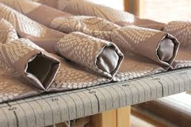 Upholstery Courses Liverpool The Association Of Master Upholsterers And Soft Furnishers