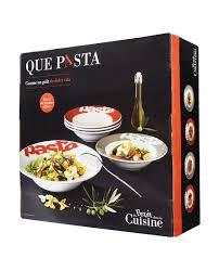 du bruit dans la cuisine achat en ligne du bruit dans la cuisine catalogue simple cuisine du bruit dans
