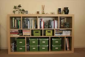 decorating a bookshelf how to decorate a bookshelf sofa cope