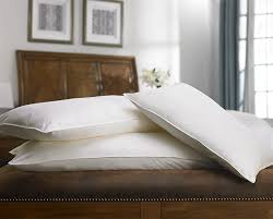 down alternative comforter noble house home gift collection down alternative pillow
