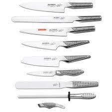 10 best kitchen knives gode køkkenknive særligt urtekniv grøntsagskniv og kokkekniv