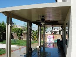 Elitewood Aluminum Patio Covers Aluminum Patio Cover Pictures Duralum Patio Covers Pinterest