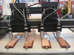 pdf cnc wood carving machine price