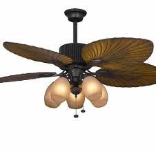 Wohnzimmer Lampen Rustikal Deckenventilator Triple Deckenventilator Lichter Ventilator Mit