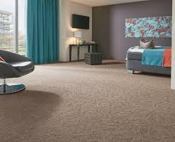 schlafzimmer teppich braun teppichboden schlafzimmer bananaleaks co