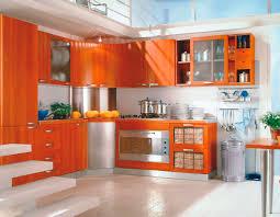 kitchen trolley designs 17 jpg