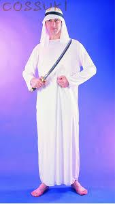 arabian halloween costume online get cheap halloween costume for men arab aliexpress com
