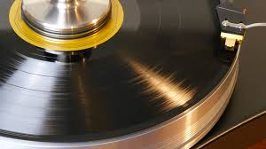 Record by 7 Tips To Perfect Sounding Vinyl Records Handling Cleaning