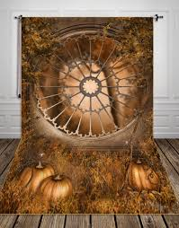 halloween background 600x600 compare prices on pumpkins painted online shopping buy low price