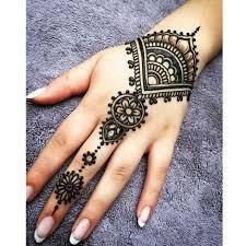 wo kann ich henna pulver kaufen best henna design ideas