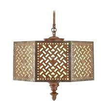 Moroccan Pendant Lights Moroccan Pendant L Related Post Moroccan Hanging Ls Canada