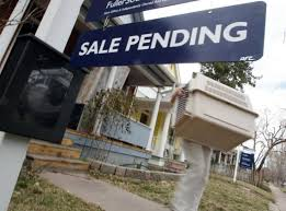 manatee county real estate transactions for march 27 2017