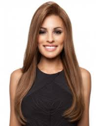medal gold hair products exotic long straight mono top capless cap wig 2 png