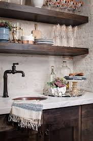 wet bar sinks and faucets round copper wet bar sink design ideas