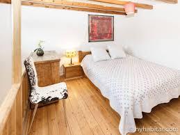 chambre a louer a londres appartements à londres locations meublées à londres