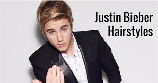 hairstyles for 80 year olds 21 justin bieber haircut styles from past years men s stylists