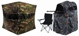 Primos Blinds Double Bull Blinds Hunting Blinds Ground Blinds Outdoorsexperience Com