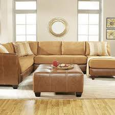 Sofas To Go Leather Magnificent Sectional Sofas Rooms To Go Leather Sofa Set Sets