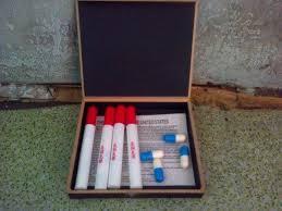 obat kuat kapsul rokok viagra yungfa obat kuat herbal toko