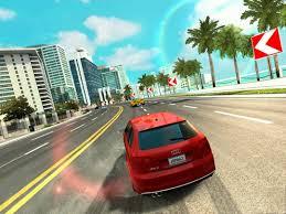 asphalt 7 mod apk asphalt 7 heat v1 0 1 cracked apk sd data unlocked cars