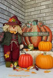 fall decor ideas thanksgiving holidays and decorating