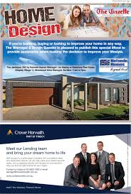 warragul u0026 drouin gazette home design 2016 by warragulgazette issuu