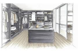 Schlafzimmer Schrank Von Nolte Ankleidezimmer Nolte Möbel