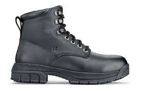 womens work boots in canada s work boots work boots for shoes for crews
