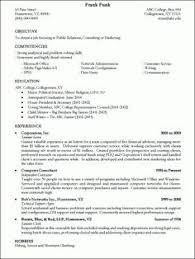 resume exles for college students on cus jobs college resume 2 resume cv design pinterest college resume