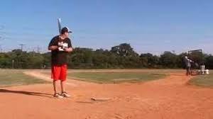 senior softball bat reviews cheap miken freak maxload find miken freak maxload