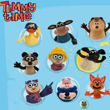 timmy toys u0027n u0027 playthings