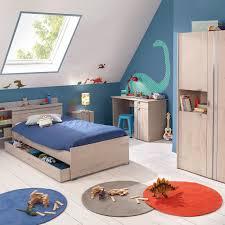 comment ranger une chambre en bordel le plus brillant ainsi que beau comment ranger sa chambre de fille