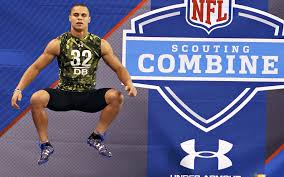 which nfl combine activity would you dominate playbuzz