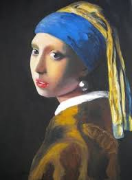 girl with the pearl earring painting girl with a pearl earring pesquisa girl with a