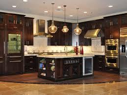 Cabinet Shops Near Me by Kitchen Cabinets Amazing Cheap Kitchen Supplies Kitchen