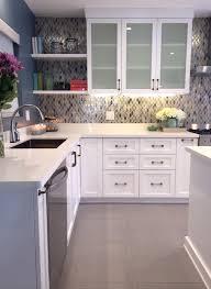 kitchen renovation u2013 a s d interiors blog